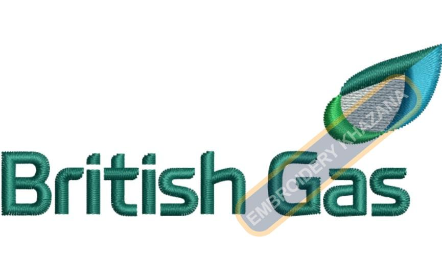1490096797_british gas logo embroidery design.jpg