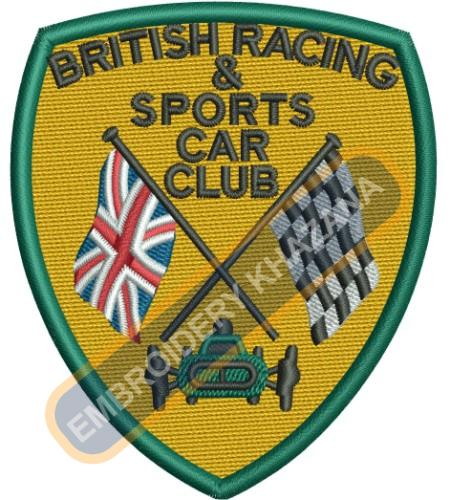 1490096945_British Racing & Sports Car Club logo embroidery design.jpg