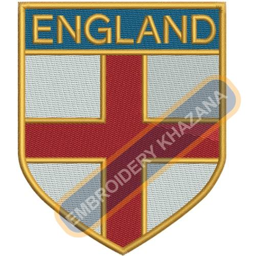 1490097149_England Embroidery design.jpg