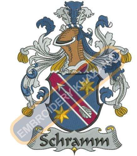 1490097280_family crest machine embroidery designs.jpg