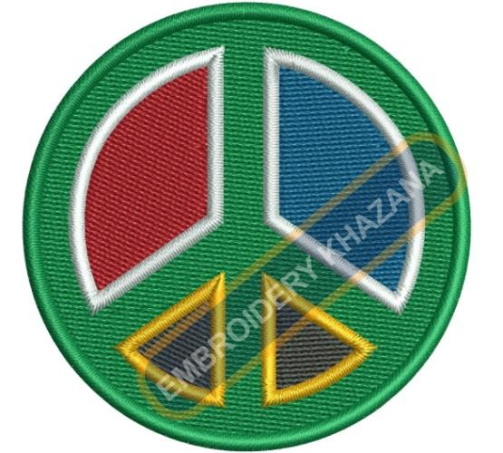 1490183007_Ecopeace South Africa logo embroidery design.jpg