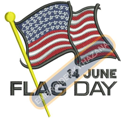 1490183066_American flag day logo embroidery design.jpg