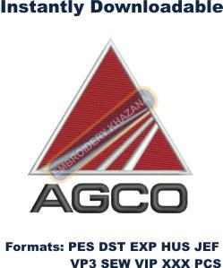 1491307715_Backup_of_agco.JPG