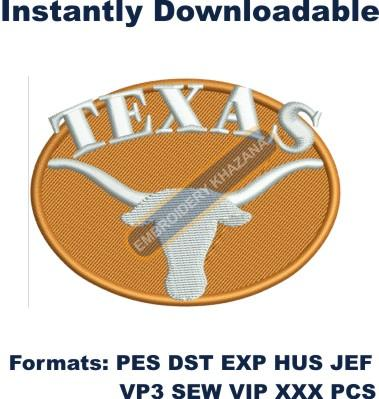 1491311198_Texas Longhorns football logo.jpg