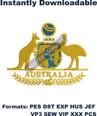 1491392190_AUSTRALIAN.jpg