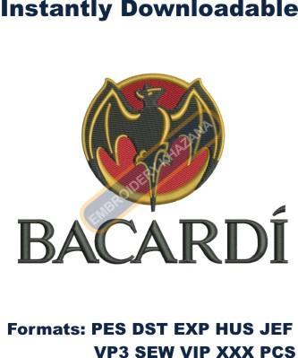 1491392544_BACARDI.jpg