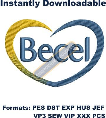 1491393228_BECEL.jpg