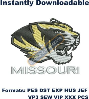 1491393994_University of Missouri Tigers logo.jpg