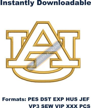 1491395769_Auburn University logo embroidery design.jpg