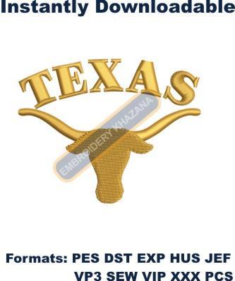 1491464533_texas.jpg