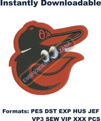 1491547033_Baltimore Orioles Baseball logo embroidery design.jpg