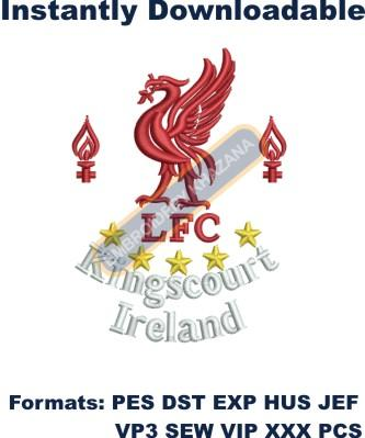 1491551065_lfc logo embroidery designs.jpg