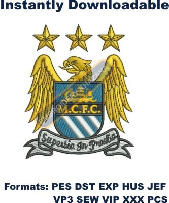 1491551927_Manchester City Football Club Embroidery designs (2).jpg