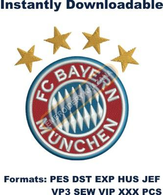 1491557595_Bayern Munich Logo Embroidery Design.jpg