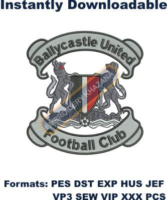 1491559178_ballycastle united fc embroidery designs.jpg