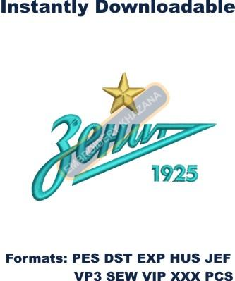 1491559506_EMBROIDERY DOWNLOAD Zenit Saint Petersburg logo.jpg