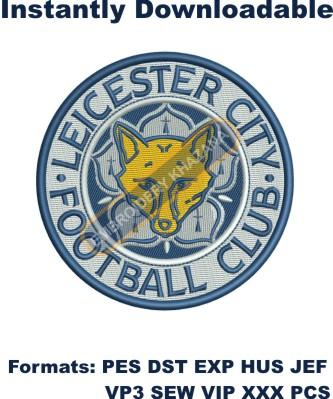 1491559659_Leicester City Football Club embroidery design.jpg