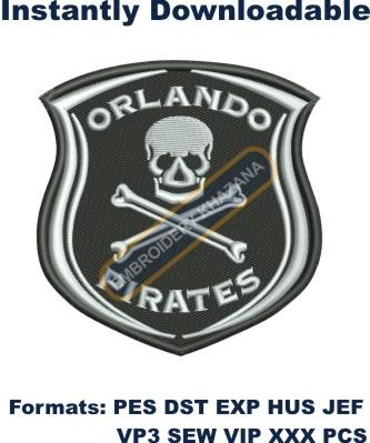 1491560838_Orlando Pirates Football club logo embroidery designs.jpg