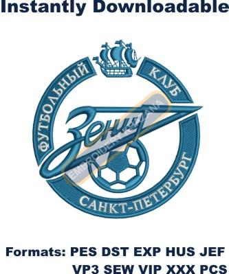 1491561298_Zenit Saint Petersburg logo embroidery designs.jpg