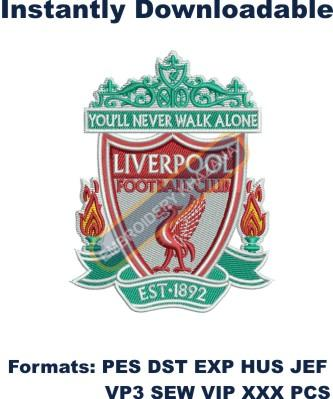 1491562257_liverpool fc embroidery design.jpg