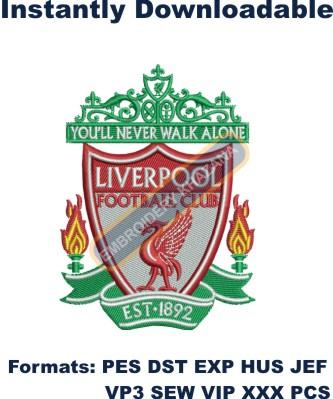 1491562445_liverpool football club embroidery design.jpg
