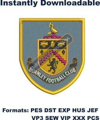 1491650523_Burnley Football club embroidery design.jpg