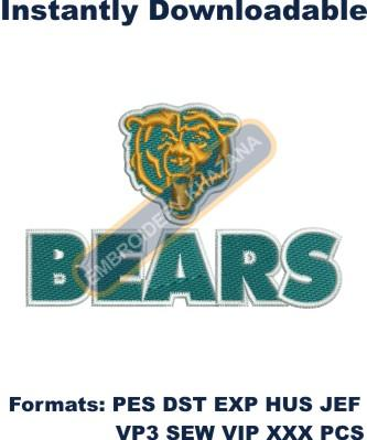 1491808077_Chicago Bears Football logo embroidery designs.jpg