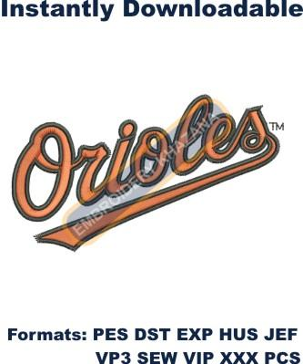 1491808238_Embroidery designs Baltimore Orioles Baseball logo.jpg