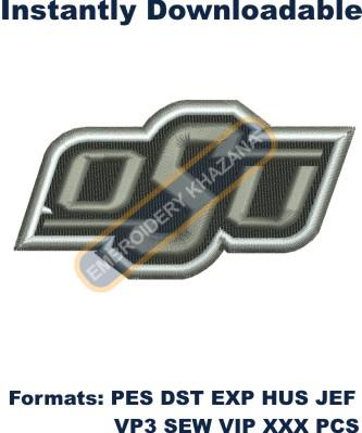 1491809889_Oklahoma State University logo embroidery designs.jpg
