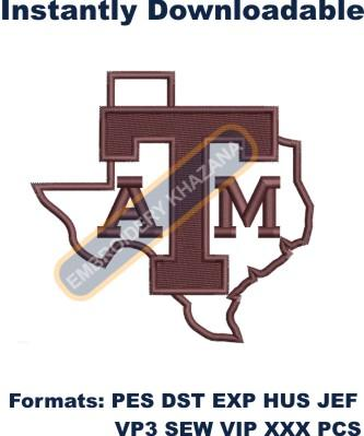 1491810026_texas a&m aggies football embroidery designs.jpg
