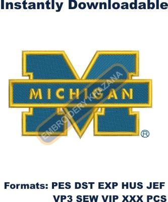 1491816447_Michigan logo embroidery designs.jpg