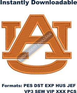 1492069355_Embroidery designs auburn university.jpg