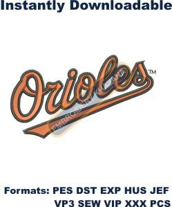 1492069475_Embroidery designs Baltimore Orioles Baseball logo.jpg