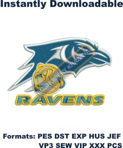 1492069636_Embroidery designs baltimore ravens.jpg