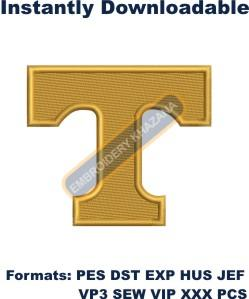 1492070015_Embroidery designs Tennessee Vols Logo.jpg