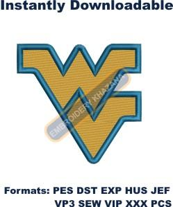 1492070396_Embroidery designs Wv West Virginia Mountaineers University.jpg