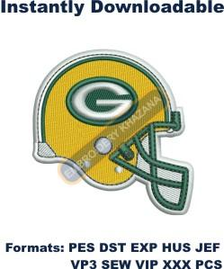 1492070689_Green Bay Packers Helmet embroidery designs.jpg