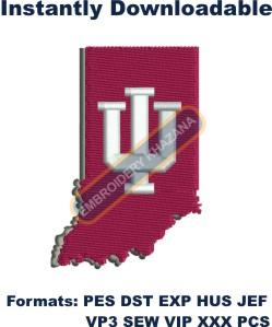 1492070818_indiana university logo embroidery designs.jpg