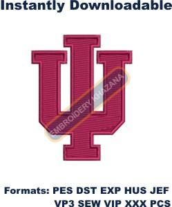 1492071025_iu indiana university embroidery designs.jpg