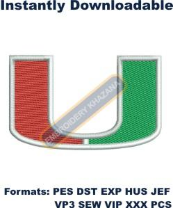 1492071291_Miami Hurricanes Florida logo embroidery designs.jpg