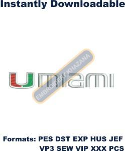 1492071473_miami hurricanes logo embroidery designs.jpg