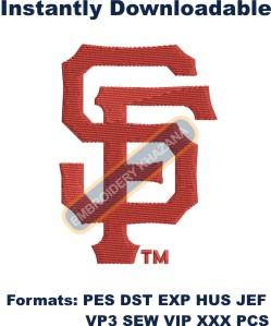 1492071748_San francisco giants logo embroidery designs.jpg