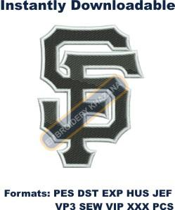 1492071844_San Francisco Giants MLB embroidery designs.jpg