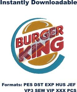 1492077821_burger king logo embroidery designs.jpg