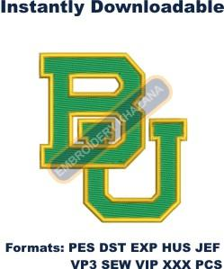 1492077916_Embroidery designs Baylor Bears University logo.jpg