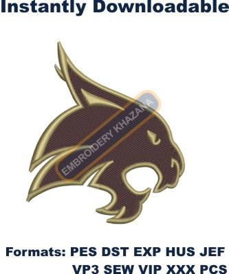 1492155772_Embroidery designs texas state university bobcat logo.jpg