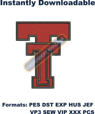 1492156106_Embroidery designs texas tech red raiders.jpg