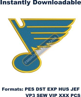 1492156466_st louis blues embroidery designs.jpg