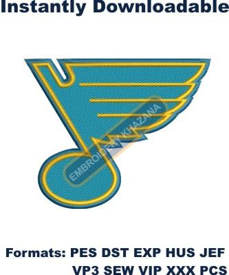 1492156600_St Louis Blues Logo Embroidery Design.jpg