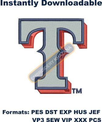 1492157096_Texas rangers baseball logo embroidery designs.jpg